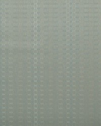 Oval Mesh Wallpaper  Greens by