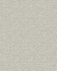 Skin Wallpaper Lt Grey by