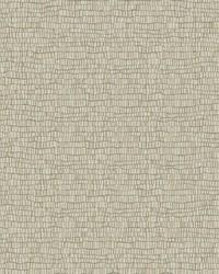 Skin Wallpaper Beige by