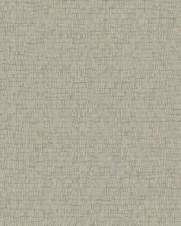 Skin Wallpaper Mink by