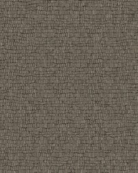Skin Wallpaper Black by