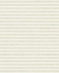 Faux Capiz Wallpaper Pearl by