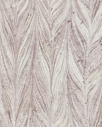 Ebru Marble Wallpaper Purple by
