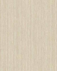 Soft Cascade Wallpaper Beige by