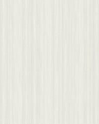 Soft Cascade Wallpaper Lt Grey by