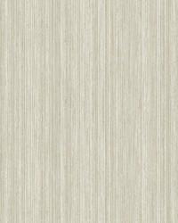 Soft Cascade Wallpaper Cream Gold by