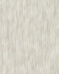 Opalescent Stria Wallpaper Cool Neutral by