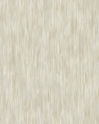 Opalescent Stria Wallpaper Warm Neutral by