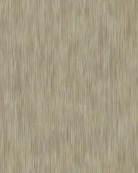 Opalescent Stria Wallpaper Mink by