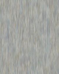 Opalescent Stria Wallpaper Lavender Lt Blue by