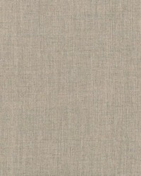 Sunbrella Cast Ash Fabric