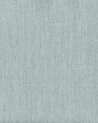 Sunbrella Cast Mist Fabric