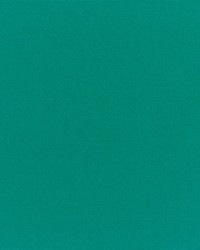 Sunbrella Canvas Teal Fabric