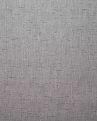 Sunbrella Frequency Ash Fabric