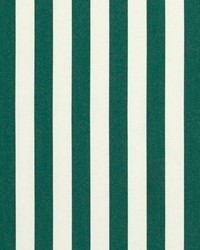 Sunbrella Mason Forest Green Fabric