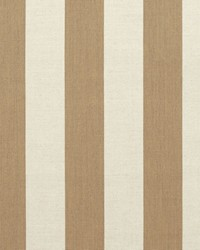 Sunbrella Maxim Heather Beige Fabric