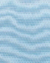 Sunbrella Canvas Air Blue Fabric