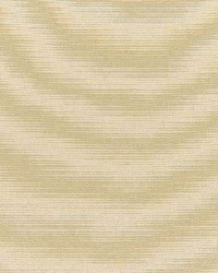 Sunbrella Canvas Antique Beige Fabric