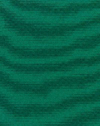 Sunbrella Canvas Forest Green Fabric