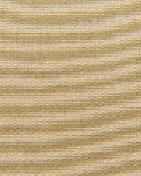 Canvas Heather Beige by
