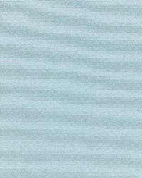 Sunbrella Canvas Mineral Blue Fabric