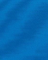 Sunbrella Canvas Pacific Blue Fabric