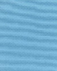 Sunbrella Canvas Sky Blue Fabric