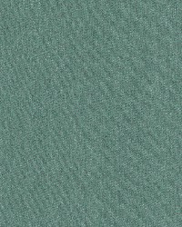 Sunbrella Cast  Breeze Fabric