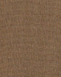 Sunbrella Cast  Teak Fabric