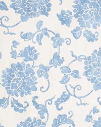 1084e Xiaoli S0510 Blue by