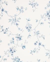 1092e Cherry Blossom S0520 Meadow by