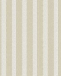 Blue Ridge Stripe Flax by