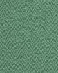 Stroheim Inside Emerald Fabric