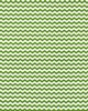 Schumacher Fabric RIC RAC II GREEN