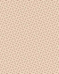 Berrydown Pink by  Schumacher Wallpaper