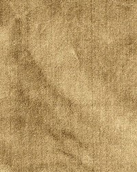 Brown Silk Velvet Fabric  Venetian Silk Velvet Praline