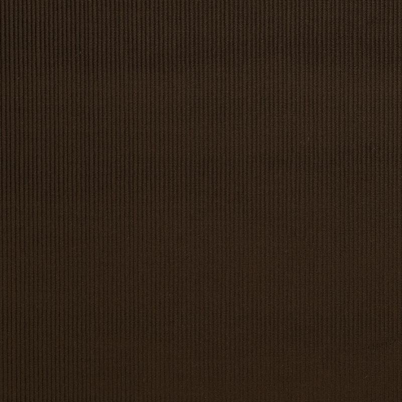 Schumacher Fabric Classic Corduroy Coffee Bean