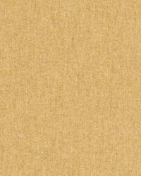 Chester Wool Wheat by
