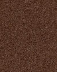 Chester Wool Mahogany by