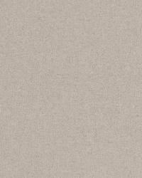 Chester Wool Grisaille by