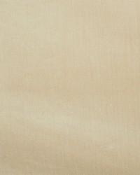 Silk Velvet Fabric  Venetian Silk Velvet Pearl