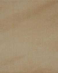 Beige Silk Velvet Fabric  Venetian Silk Velvet Parchment