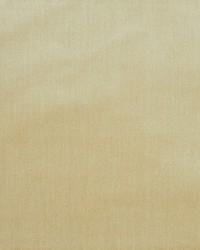 Beige Silk Velvet Fabric  Venetian Silk Velvet Oyster