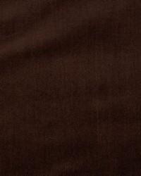 Brown Silk Velvet Fabric  Venetian Silk Velvet Espresso