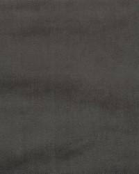 Grey Silk Velvet Fabric  Venetian Silk Velvet Dove