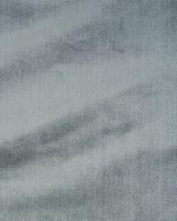 Silver Silk Velvet Fabric  Venetian Silk Velvet Pewter