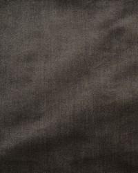 Silk Velvet Fabric  Venetian Silk Velvet Falcon