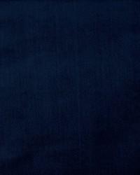 Blue Silk Velvet Fabric  Venetian Silk Velvet Indigo
