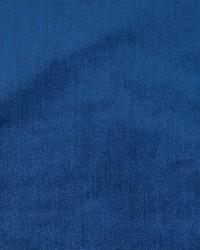 Blue Silk Velvet Fabric  Venetian Silk Velvet Sapphire