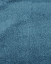 Silk Velvet Fabric  Venetian Silk Velvet Cadet